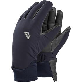 Mountain Equipment Tour Gloves Women cosmos